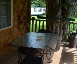 cottage2-4