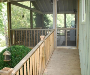 cottage3-4