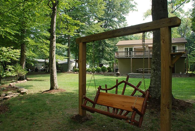 cottage4-3