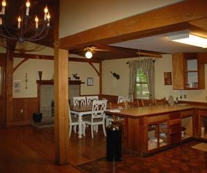 cottage4-6